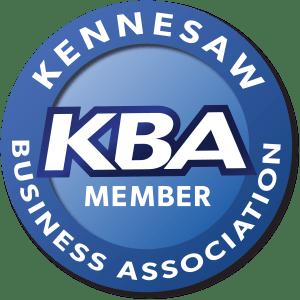 KBA Member