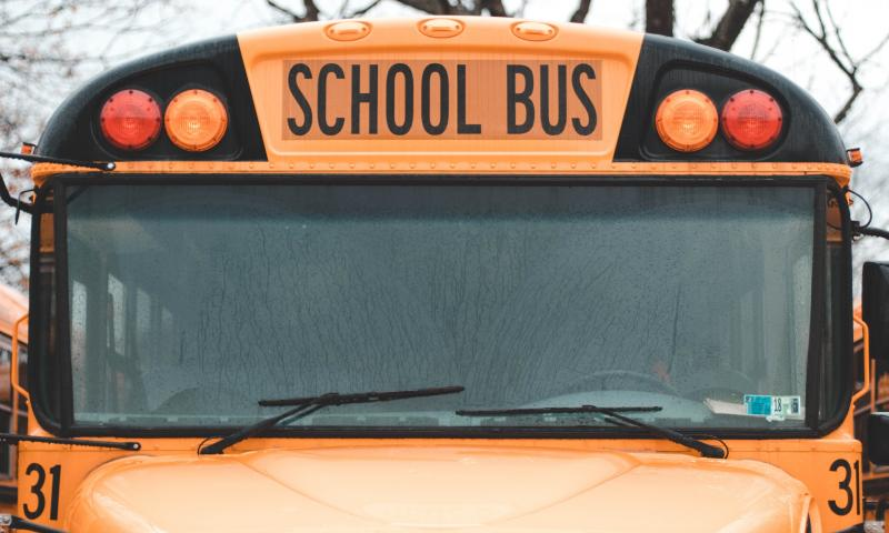 Back to school and busier than ever?
