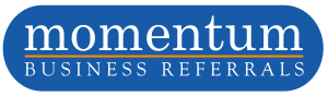 Momentum Business Referrals