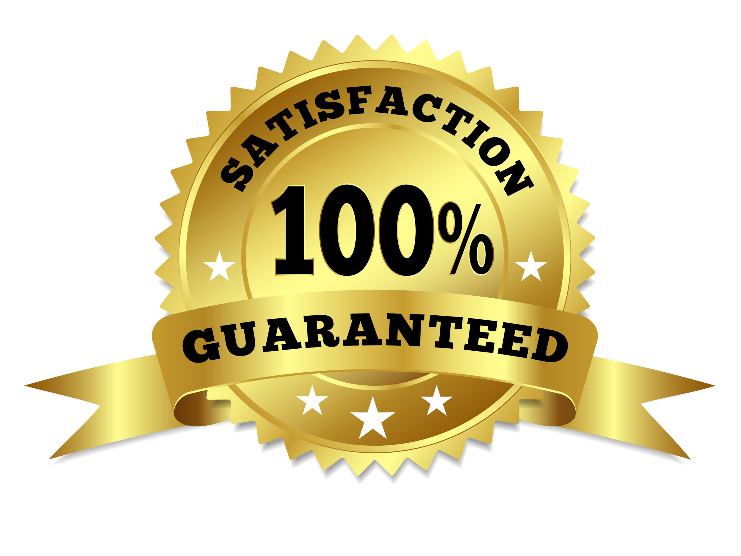 move in move out cleaning service kennesaw ga satisfaction guarantee